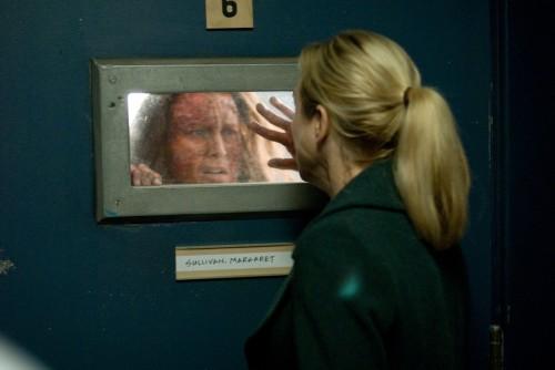 Caso 39 – Um Filme de Terror Assustador que Merecia um Final Sombrio (4/6)
