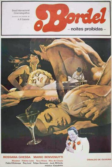 films o bordel noites proibidas