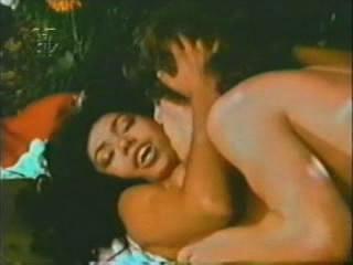 Historias que nossas babas brazilian vintage - 1 2