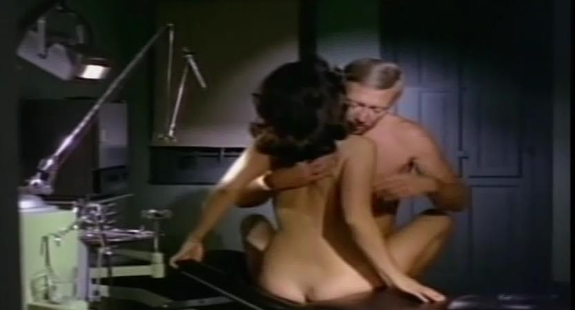 O Convite ao Prazer – Um dos Dramas Eróticos mais Sexy do Cinema Brasileiro (3/6)