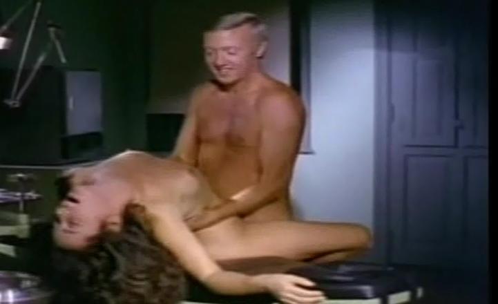 O Convite ao Prazer – Um dos Dramas Eróticos mais Sexy do Cinema Brasileiro (4/6)