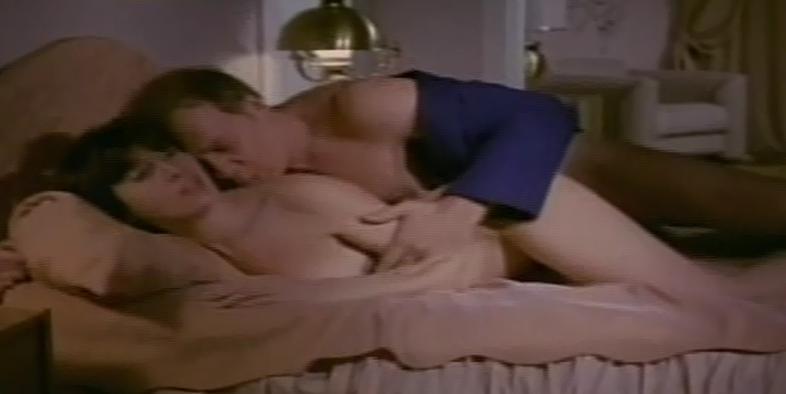 O Convite ao Prazer – Um dos Dramas Eróticos mais Sexy do Cinema Brasileiro (5/6)