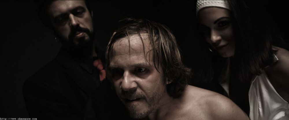 A Serbian Film – Terror Sem Limites - Censura É o Melhor Marketing (6/6)