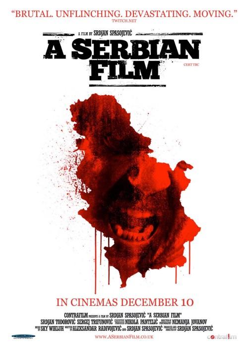 Filmes que serão lançados em 26 de agosto de 2011 A-serbian-film-e28093-terror-sem-limites