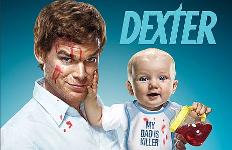 http://maniacosporfilme.files.wordpress.com/2011/07/dexter-season4.jpg