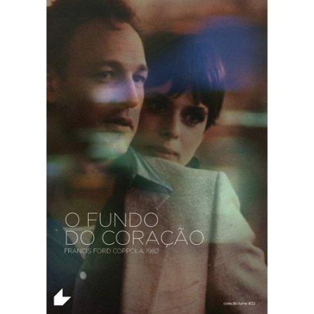 165413625 LUME Filmes: Sinônimo de DVD Caro e de Baixa Qualidade - Fórum BJC