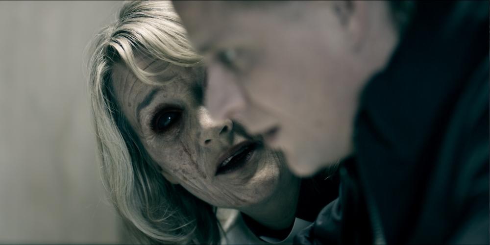 Salmo 21 – Um Filme Confuso de Terror Sueco (4/6)