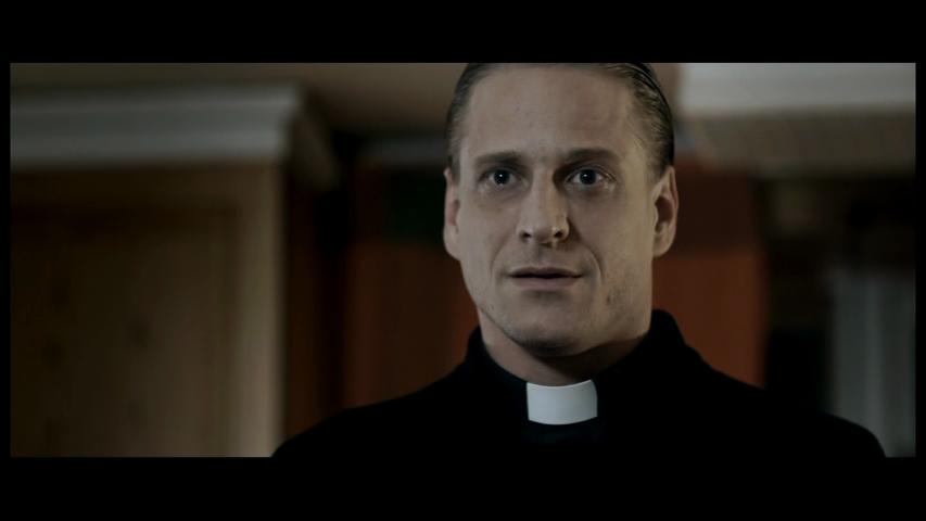 Salmo 21 – Um Filme Confuso de Terror Sueco (2/6)