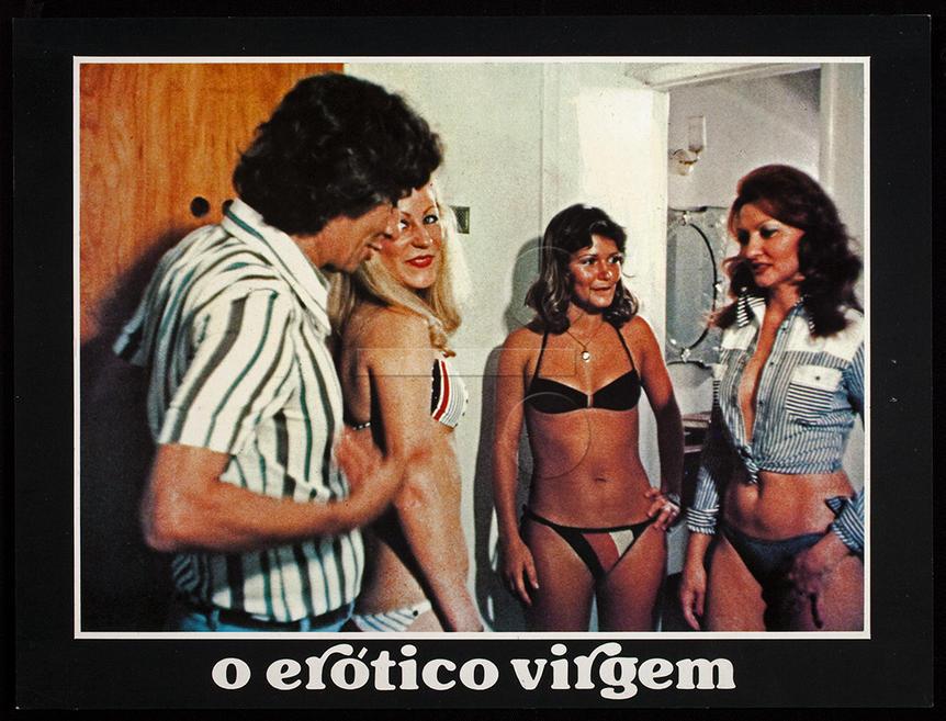 fil erotico com è meetic