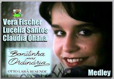Bonitinha Mas Ordinária ou Otto Lara Rezende – O Mineiro Só É Solidário no Câncer (1/6)