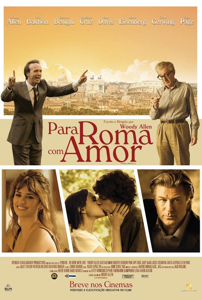 para roma com amor legendado rmvb
