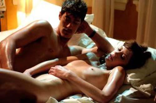 Excellent imagens de cenas de amor e sexo