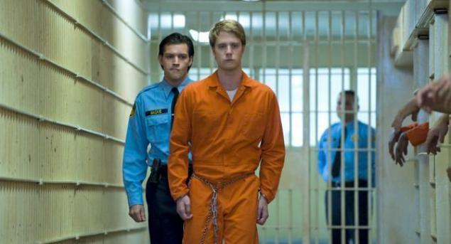 O Assassino da Internet - Um Filme Feito para TV Razoável Baseado em uma História Real (6/6)