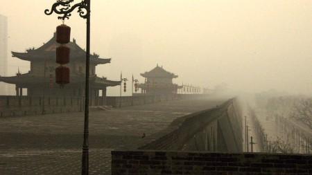 Nanking 6