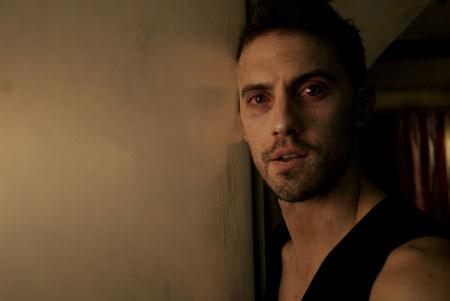 """O Abrigo (""""The Divide"""") - Um Filme Perturbador e Doentio sobre o Pior do Ser Humano  (5/6)"""