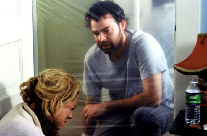 Toque de Recolher - Um Filme de Baixo Orçamento Tenso e Assustador (6/6)