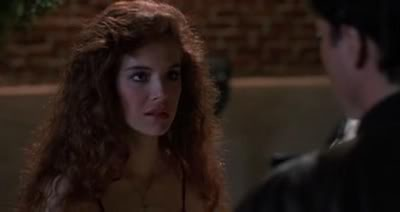 spellbinder movie kelly preston - 400×212