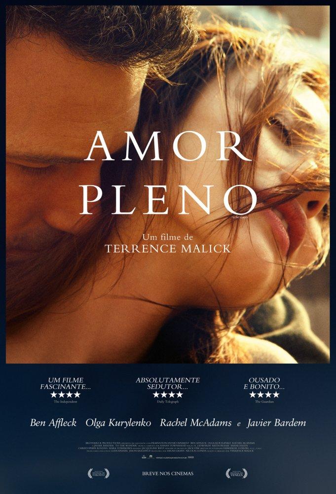 Cinema – Estréias de 26/7/2013   Blog dos Maníacos por Filme