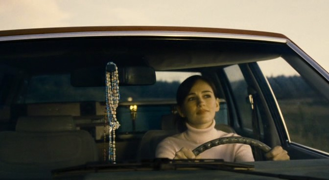 Procura-se Uma Babá - Um Filme de Terror de Baixo Orçamento Perturbador e Sangrento  (2/6)