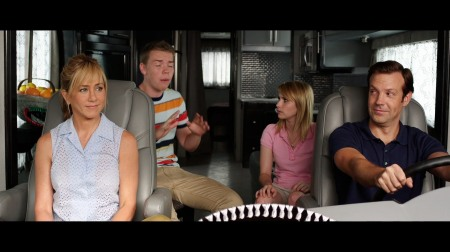 we're the millers 2