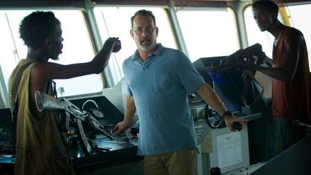 Captain Phillips 2