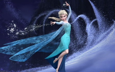 Frozen 0