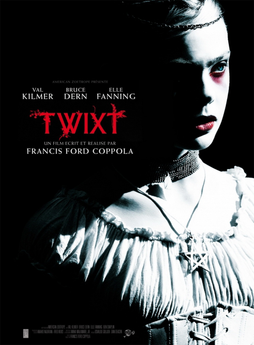 http://maniacosporfilme.files.wordpress.com/2014/05/twixt.jpg