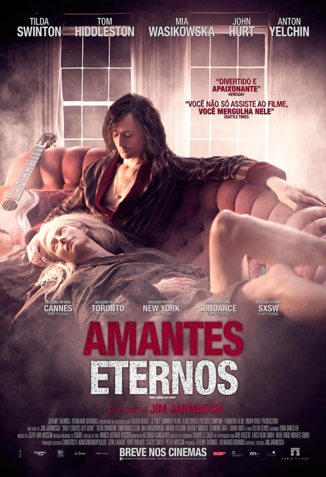 Cinema - Estreias de 14/8/2014 (5/6)