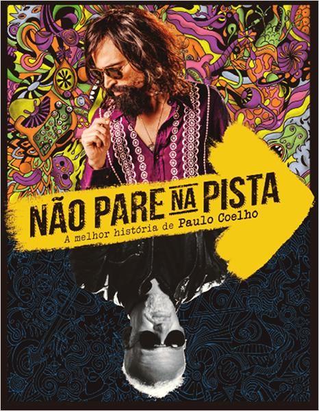 Cinema - Estreias de 14/8/2014 (4/6)