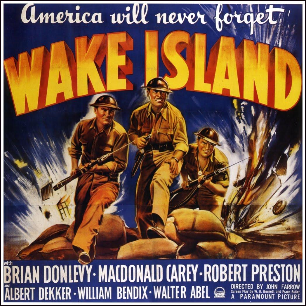 https://maniacosporfilme.files.wordpress.com/2014/10/wake-island.jpg