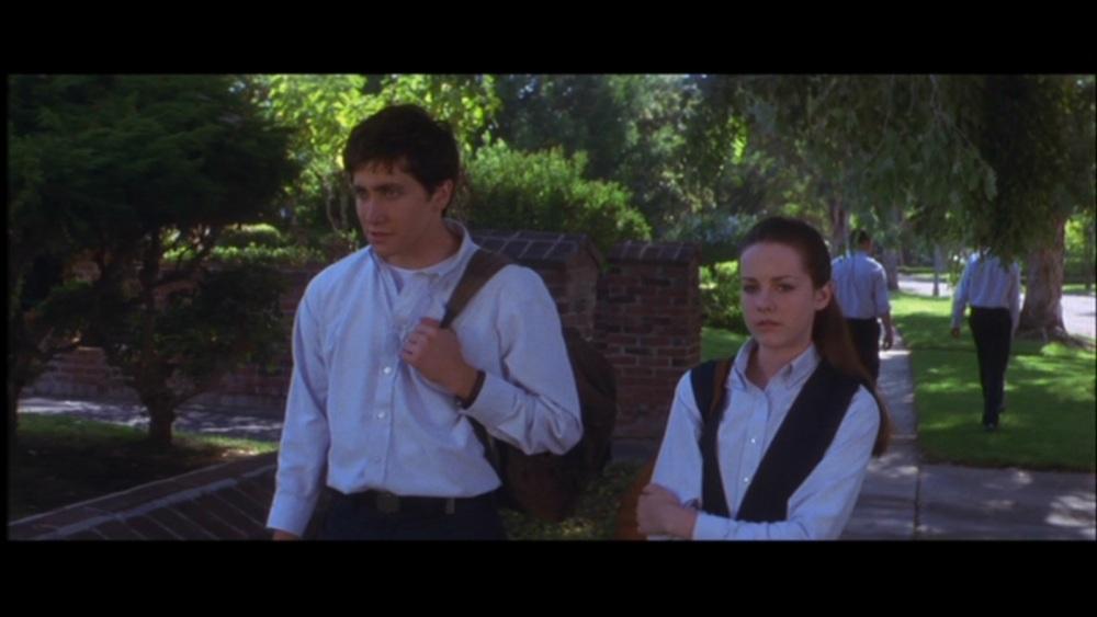 Donnie Darko  - Um dos Filmes Cult Mais Estranhos e Intrigantes do Cinema (2/6)