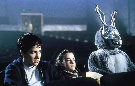 Donnie Darko  - Um dos Filmes Cult Mais Estranhos e Intrigantes do Cinema (4/6)