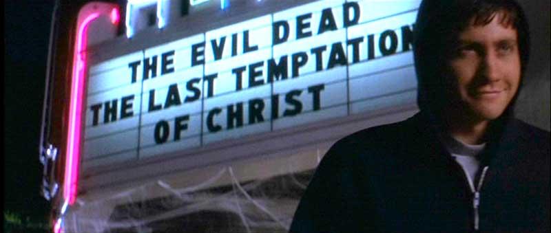 Donnie Darko  - Um dos Filmes Cult Mais Estranhos e Intrigantes do Cinema (6/6)
