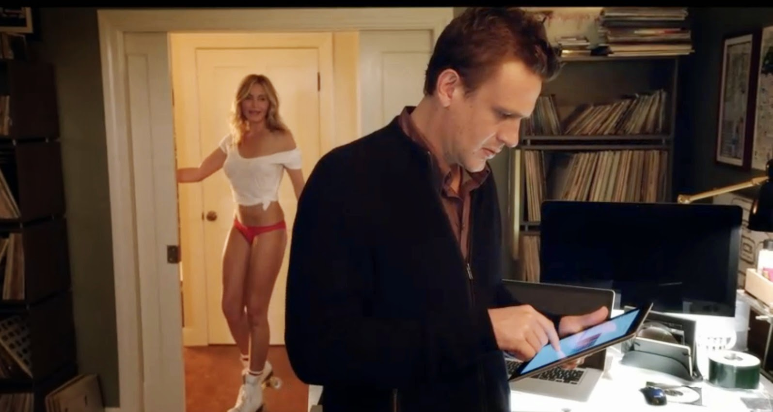 sex por film porfilmer