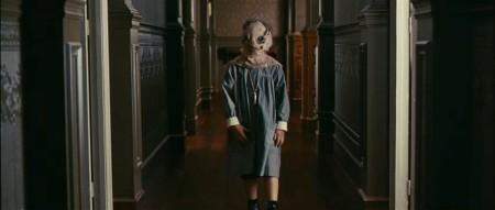 el orfanato 3