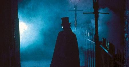 The Ripper 1