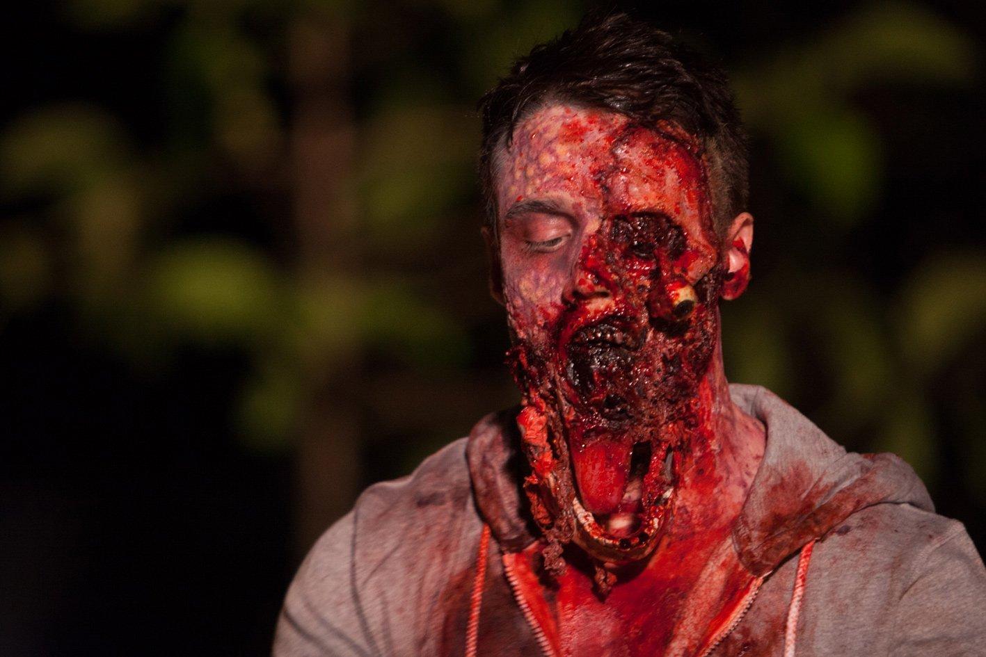 Filme Mortos Vivos inside filmes de terror | blog dos maníacos por filme | página 8