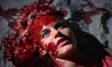 blood feast 7