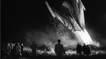 The Quatermass Xperiment 0