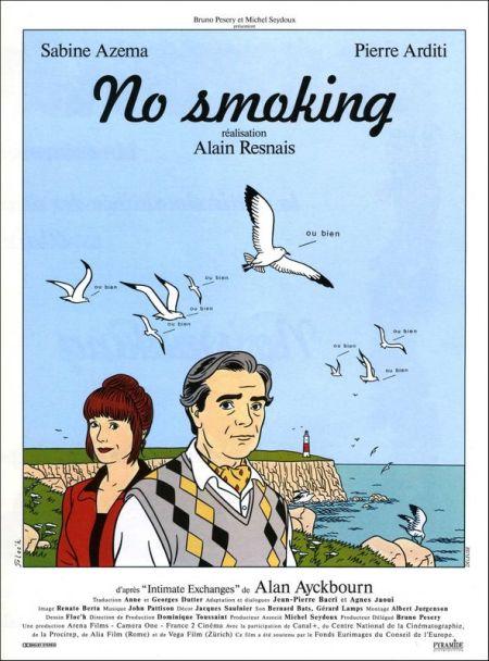 Smoking 5