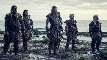 Northmen - A Viking Saga 0