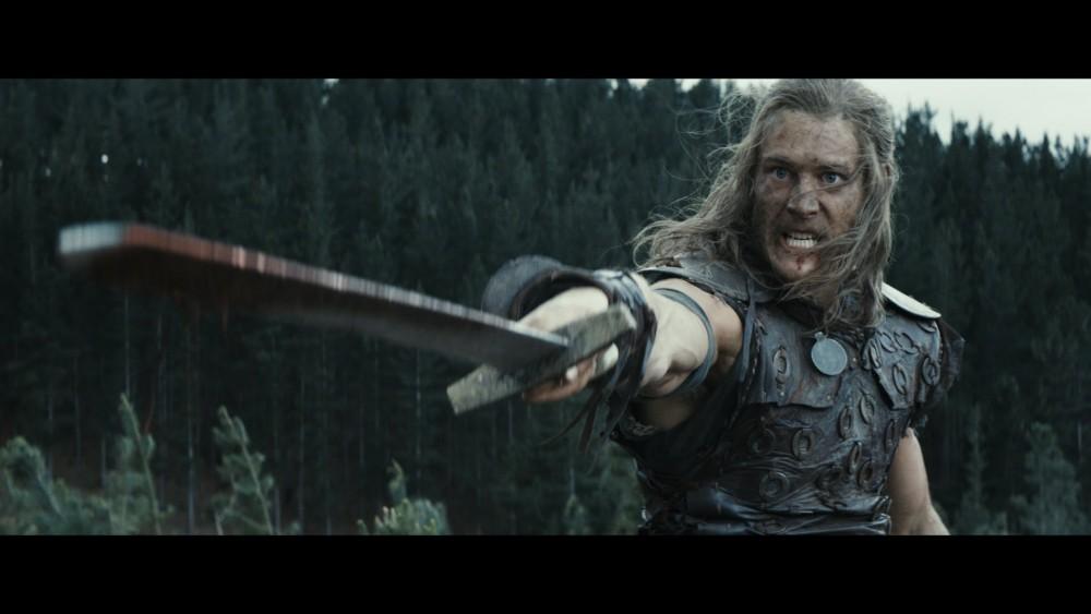 Northmen - A Viking Saga - Um Aventura Bastante Divertida (4/6)