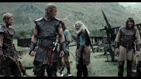 Northmen - A Viking Saga 6