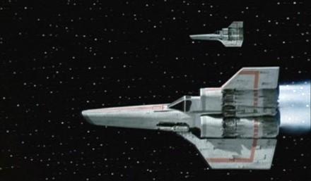 battlestar galactica 5