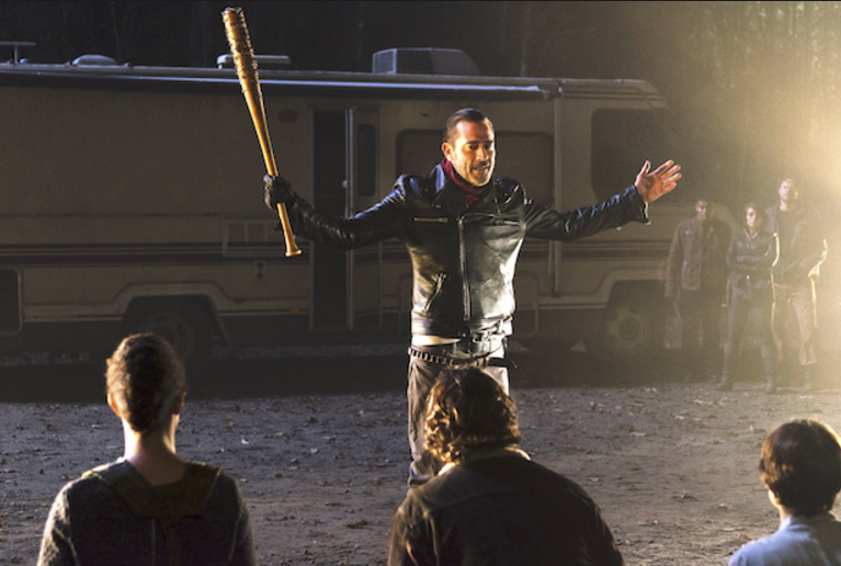 Twd5g fandeluxe Image collections